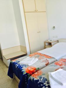 Al Salam Hotel, Отели  Вифлеем - big - 15