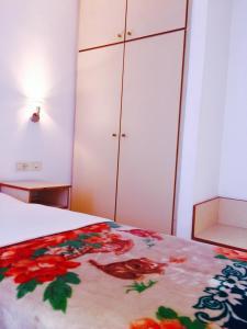 Al Salam Hotel, Отели  Вифлеем - big - 24