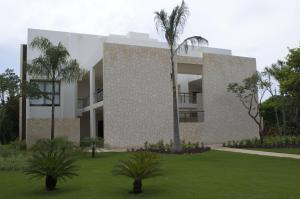 Bahia Principe Vacation Rentals - Quetzal - One-Bedroom Apartments, Apartmány  Akumal - big - 42