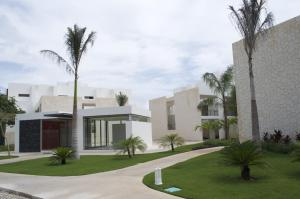 Bahia Principe Vacation Rentals - Quetzal - One-Bedroom Apartments, Apartments  Akumal - big - 4
