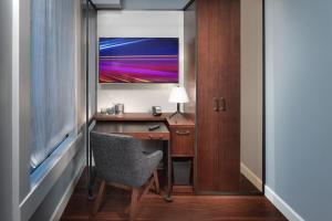 Badkamer Smart Tv : Brugman één plaats voor keuken en badkamer