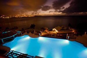 Calabash Cove Resort and Spa (23 of 48)