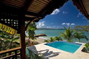 Calabash Cove Resort and Spa (40 of 48)