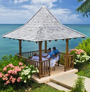 Calabash Cove Resort and Spa (24 of 48)