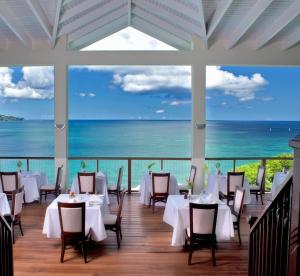 Calabash Cove Resort and Spa (38 of 48)