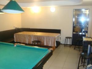 Syyfat Inn, Gasthäuser  Kazan - big - 26