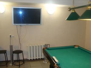 Syyfat Inn, Inns  Kazan - big - 17