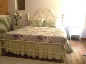 Casa Fibi - AbcAlberghi.com