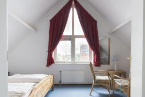Park Scheldeveste: Zwin 159