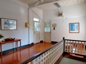 Baan Rub Aroon Guesthouse, Гостевые дома  Чианграй - big - 17