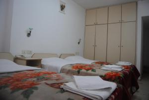 Al Salam Hotel, Отели  Вифлеем - big - 4