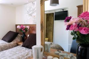 Riverside Guest House, Гостевые дома  Норидж - big - 34