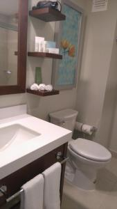 Hampton Inn by Hilton Villahermosa, Hotels  Villahermosa - big - 11