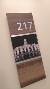 Hampton Inn by Hilton Villahermosa, Отели  Вильяэрмоса - big - 43