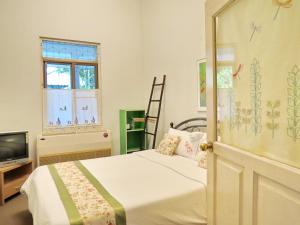 Baan Rub Aroon Guesthouse, Гостевые дома  Чианграй - big - 15