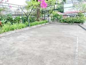 Baan Rub Aroon Guesthouse, Гостевые дома  Чианграй - big - 30
