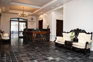 Hotel Akvilon