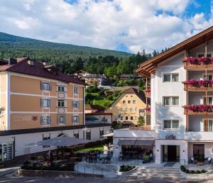 Apartment Genziana - AbcAlberghi.com