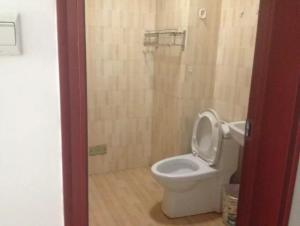 Xian Jinkairui ApartHotel, Ferienwohnungen  Xi'an - big - 10