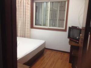 Xian Jinkairui ApartHotel, Ferienwohnungen  Xi'an - big - 38