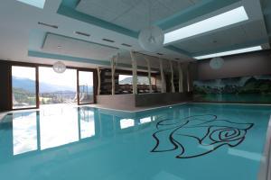 Hotel Rosenhof - AbcAlberghi.com