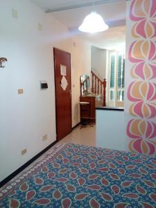 Casa Elsa, Prázdninové domy  Corniglia - big - 15