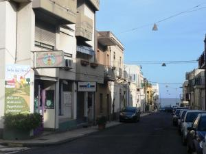 Casa Vacanze Un Rifugio Nel Mare, Nyaralók  Aci Castello - big - 4