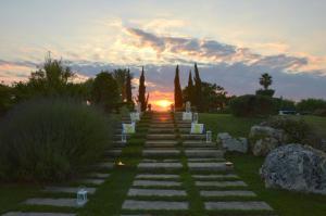 Hotel Borgo Pantano (5 of 89)