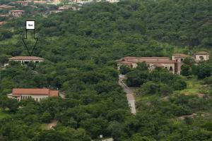 La Villa Vita, Hotely  Nelspruit - big - 20