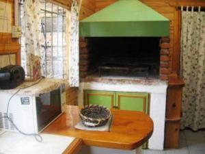 El Repecho, Lodges  San Carlos de Bariloche - big - 21