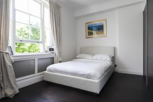 onefinestay - South Kensington private homes III, Apartments  London - big - 30