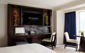 The Peninsula Chicago (10 of 20)