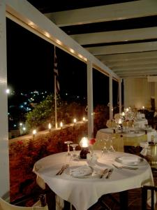 The Petali Village Hotel (36 of 42)