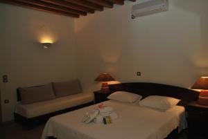 The Petali Village Hotel (19 of 42)