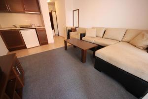 Menada Ravda Apartments, Apartmanok  Ravda - big - 248