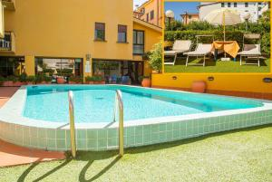 Hotel Royal Palace - AbcAlberghi.com