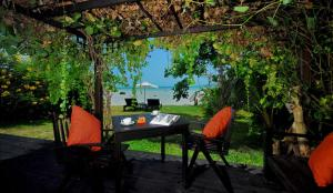 Cinnamon Beach Villas, Resorts  Lamai - big - 19