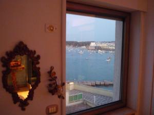 Otranto Mon Amour, Гостевые дома  Отранто - big - 31