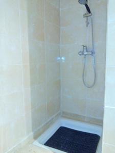 StyleSuite Marina Agadir, Apartmanok  Agadir - big - 2