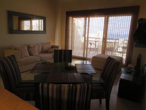 Azzurra two-Bedroom Apartment at Sahl Hasheesh, Apartmány  Hurghada - big - 5