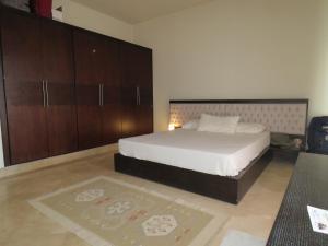 Azzurra two-Bedroom Apartment at Sahl Hasheesh, Apartmány  Hurghada - big - 8