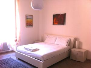 Nice Center Apartment, Ferienwohnungen  Nizza - big - 9