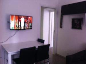 Nice Center Apartment, Ferienwohnungen  Nizza - big - 13