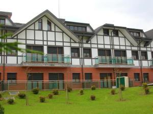 Euba Hotel