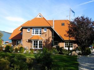 Ferienhof Hopp