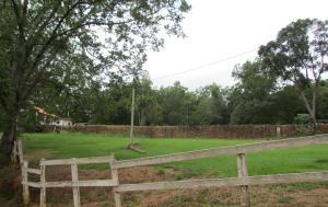 Fazenda São Miguel