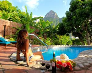 Stonefield Villa Resort (19 of 27)