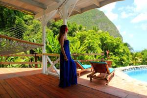 Stonefield Villa Resort (21 of 27)