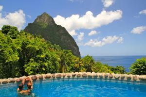 Stonefield Villa Resort (11 of 27)