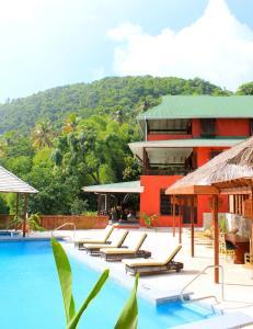 Stonefield Villa Resort (22 of 27)